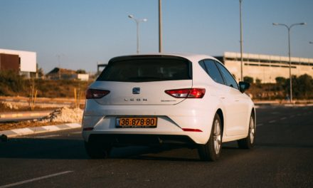 All you need to know to rent a car in Spain