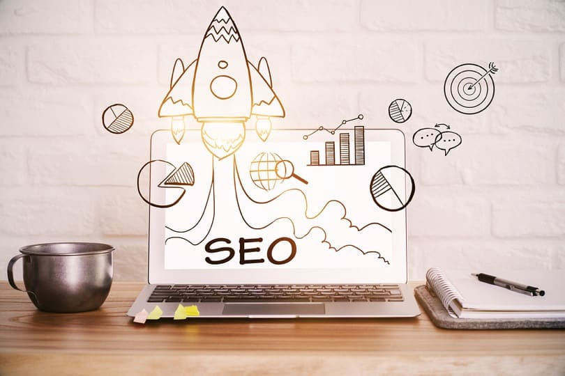 6 SEO Tips That Any Business Can Benefit From