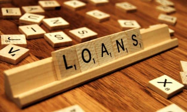 A complete guide about bank loans!