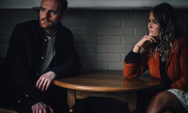 Cattle & Cane – Bring new album 'Navigator' to Newcastle this November