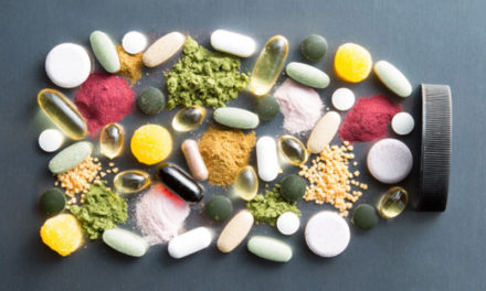 How To Take Magnesium Supplements Along With Hypothyroidism Medication – A Complete Guide