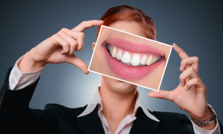 Keeping Up With Your Dental Health: Why Regular Trips to the Dentist are Necessary