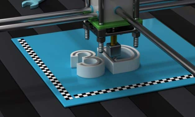 Reasons Why You Need a 3D Printer for Home Use