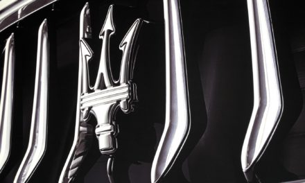 MASERATI ANNOUNCES PLANS FOR ALL-NEW MODELS TO BE DEVELOPED, ELECTRIFIED AND PRODUCED IN ITALY