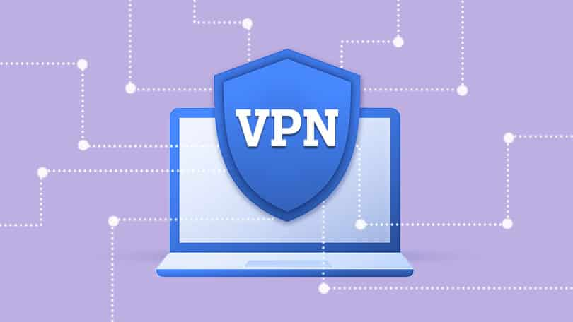 Things About VPN You Should Know