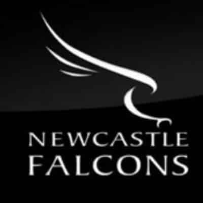 Newcastle 2019 finals deliver £24.6m economic boost to city's economy