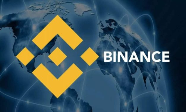 Information And Benefits Of Using Binance Cryptocurrency Exchange