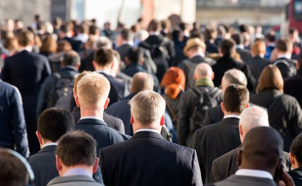 New survey reveals UK businesses aren't doing enough to reduce commuting stress