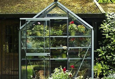Top 3 important ways to buy greenhouses!