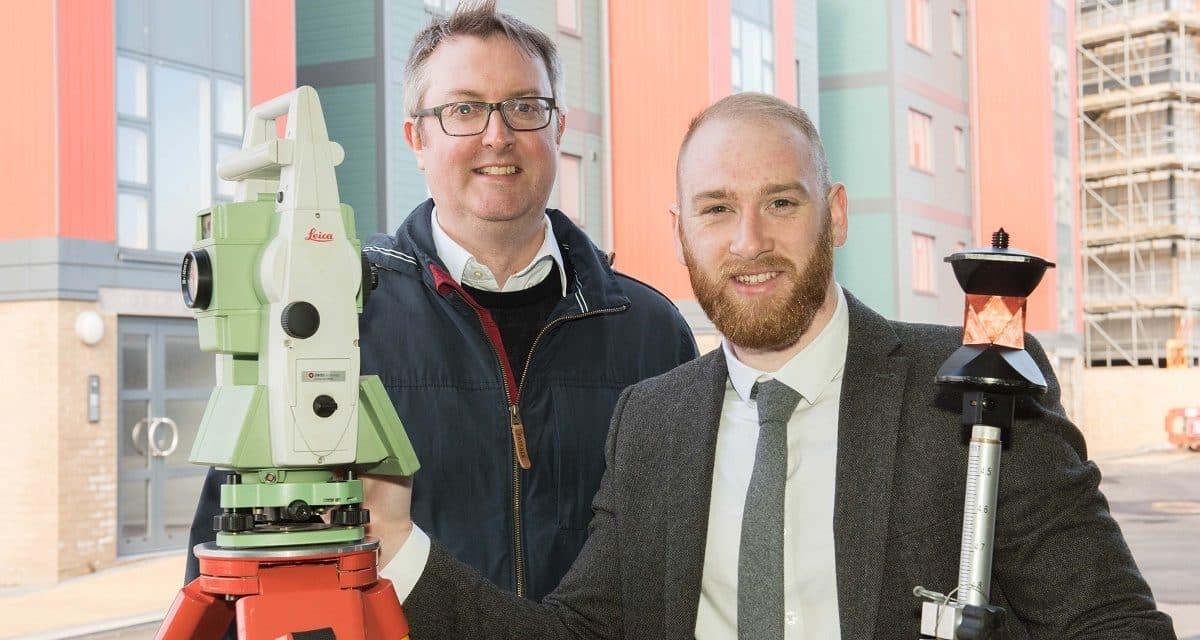 North East property planning specialist expands through acquisition