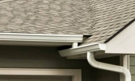 Keeping Your Home Safe With Gutters: What You Need To Know