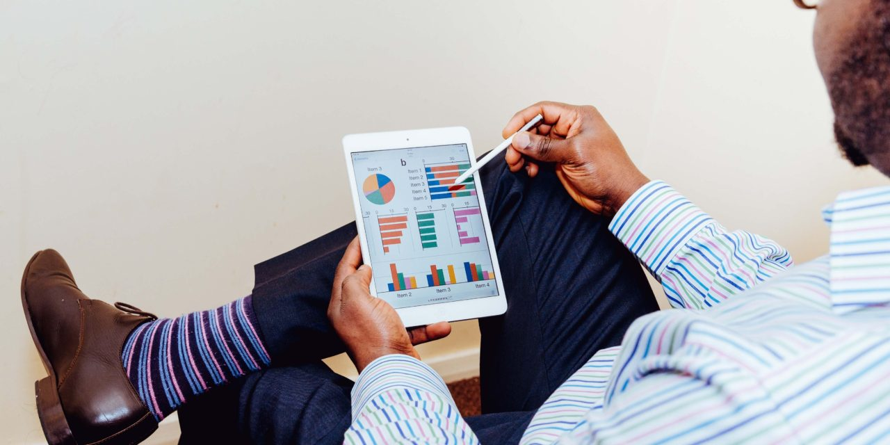 How to Ace a Business Plan for Your New Company