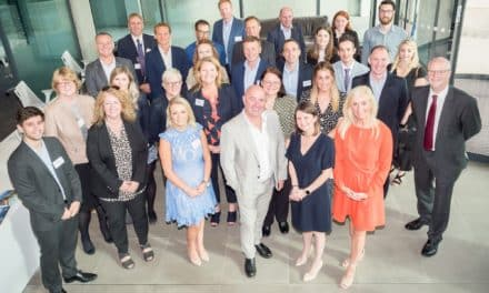 Invest Newcastle launches plans for a return to MIPIM 2020