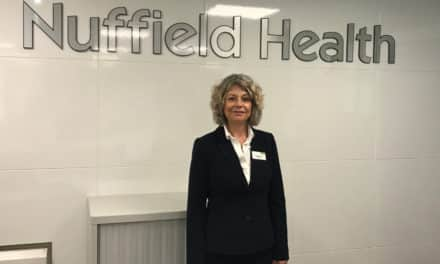 Outstanding North East hospital expands team with new appointment