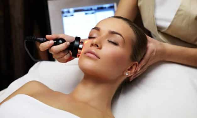 Things You Should Know Before Choosing a Medical Spa