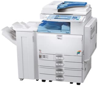 Important and Overlooked Questions to Ask Before Leasing a Photocopier