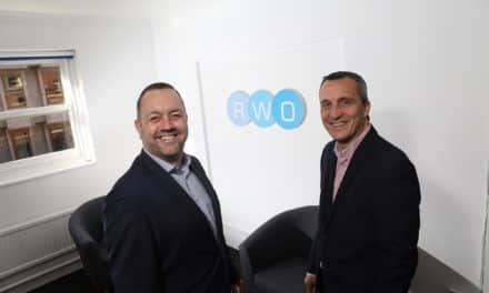 NEW LEEDS OFFICE FOR EXPANDING ENGINEERING FIRM