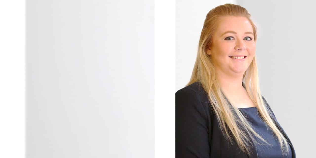 Family Law Specialist Stephanie Gains National Professional Accreditation