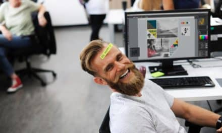 How to monitor workforce wellbeing without asking intrusive questions
