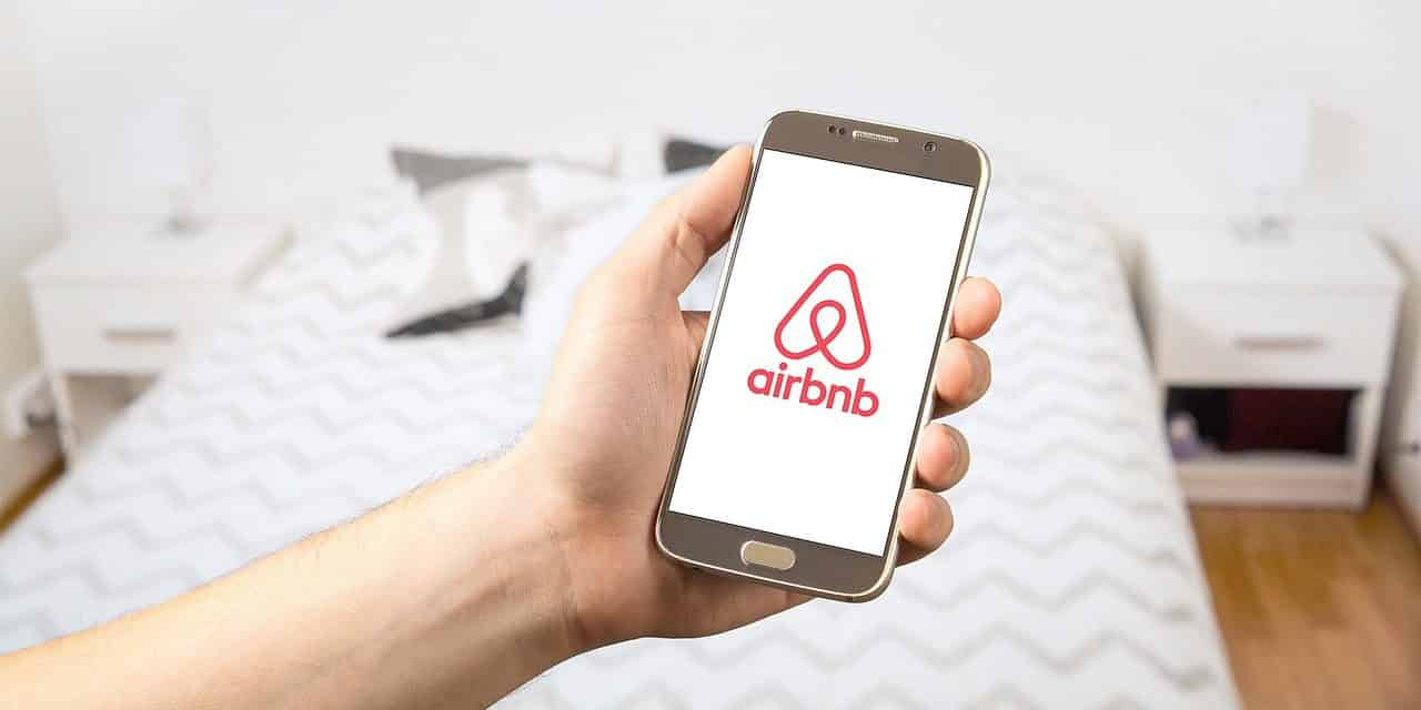 How to be a successful Airbnb host