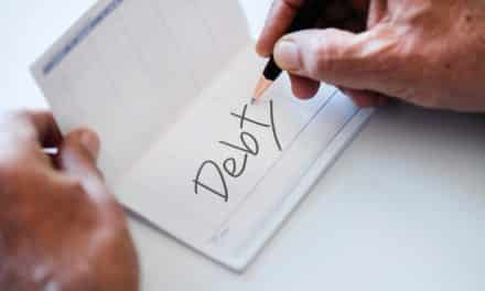 Vital Steps to Follow While Choosing Debt Consolidation Companies