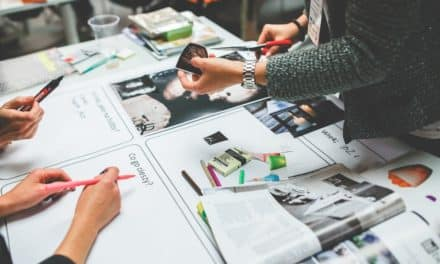 Marketing effectively and its benefits