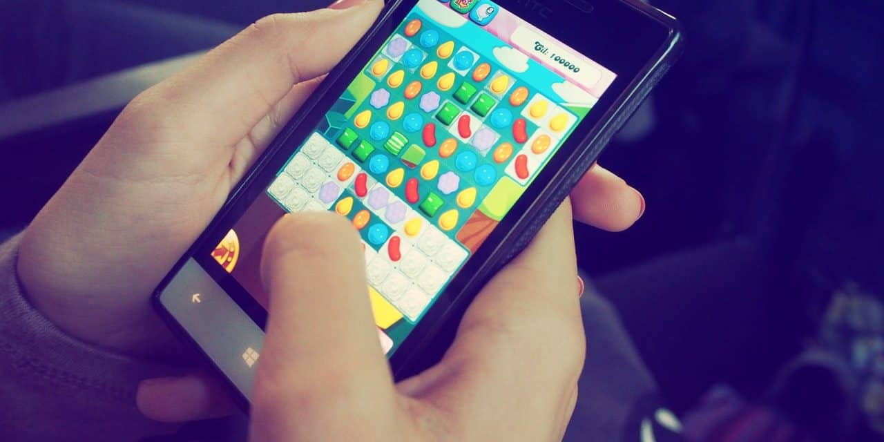What Is the Biggest Problem of Online Games Developers?