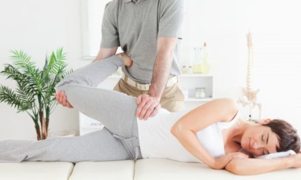 Qualities to Look For in a Chiropractor