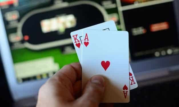 Tips for playing poker online in a better way