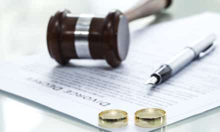Signs You Need to Hire a New Attorney For Your Divorce