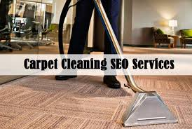 How to do marketing for your carpet cleaning business?