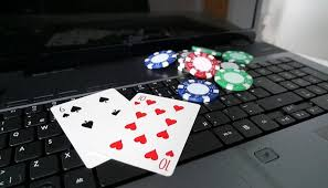 What are some of the reasons for playing togel games?