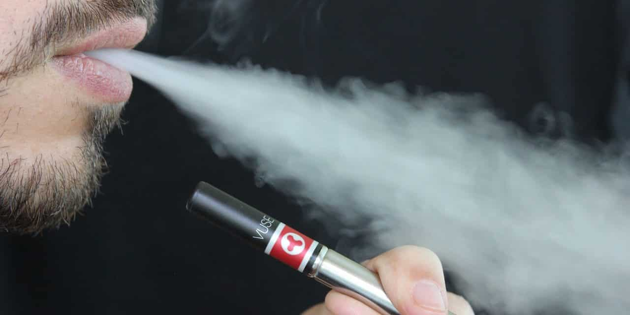 Love Vaping? But are you overdoing it? Tips to Optimise!