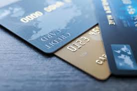 What really credit card Dump is? How to protect credit card from hackers?