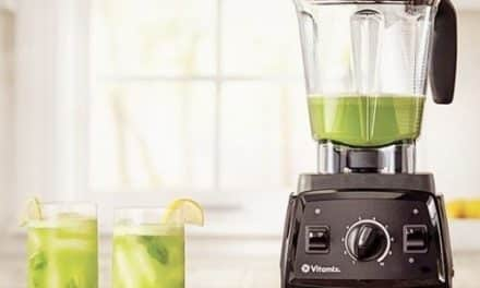 Which Is Better Between Ninja Blender Vs. Vitamix?