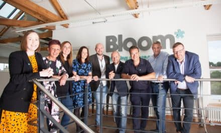 Bloom appointed to deliver the multi-billion-pound NEPRO³ public sector procurement solution