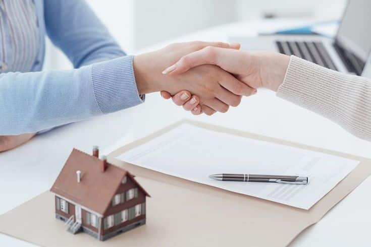 Best mortgage services in Manchester