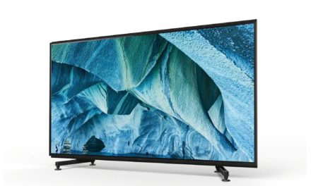 IMAX® Enhanced content arrives in Europe first on Sony BRAVIA TVs via Rakuten TV
