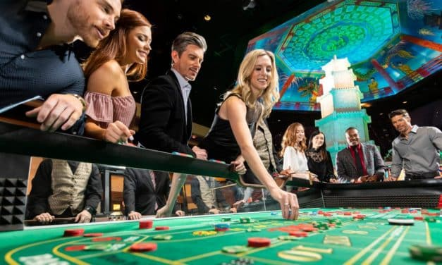 Tips To Play Online Casino Games – Maximize Your Casino Profits!!!