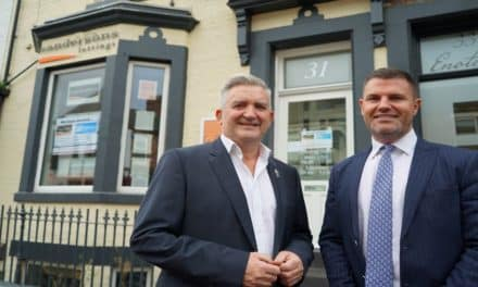 My Property Box completes Sandersons Lettings merger