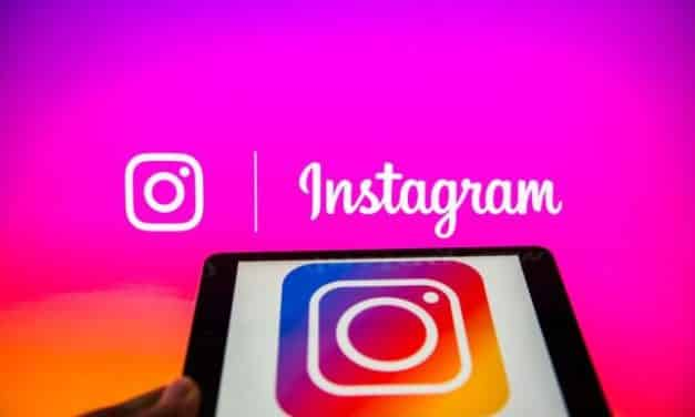 Want to set up a great small business? Why shouldn't you go for Instagram?