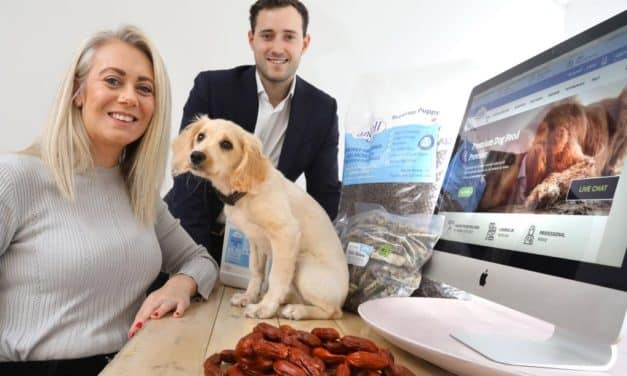 Angell Petco Acquisition Measures Up For Surveyor Phil After Return From Australia