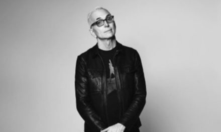 Art Alexakis at Manchester Night & Day Cafe