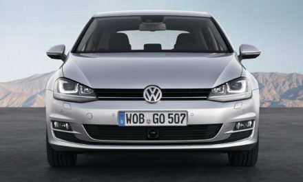 COUNTDOWN TO THE NEW GOLF: GOLF MK7 – LIGHTWEIGHT CONSTRUCTION AND BROAD POWERTRAIN OPTIONS