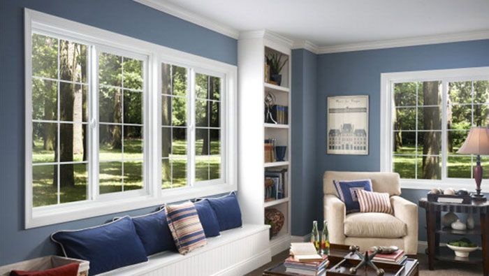 Classifications Of Windows For Your Home