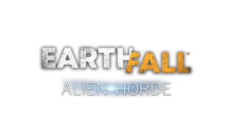 EARTHFALL: ALIEN HORDE COMING TO NINTENDO SWITCH