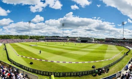 Durham Cricket Selects RMT Accountants As New Auditor