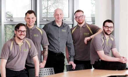 Business surge sees Gbiz IT relocate to bigger offices