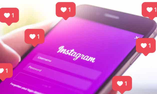 5 Tips to Get more Likes on Instagram with Less Followers?