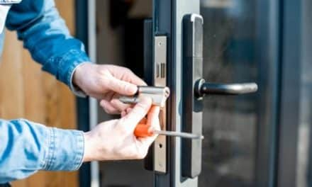 A Price Guide For London Locksmith Services